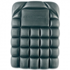 Knee Pads to suit Knee Pad Trousers