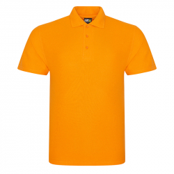 RX101 PRO RTX Polo Shirt - 17 Colours, XS - 7XL From 5.99 each