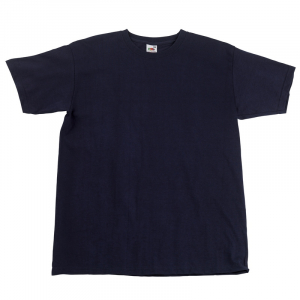 SS10 Super Premium T-Shirt Deep Navy Small