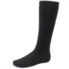 Thermal Terry Socks Long Length