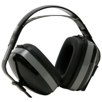 Ear Muffs (Over ear products)