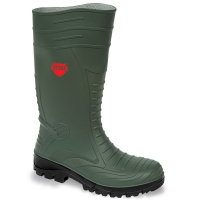 Wellingtons & Waders